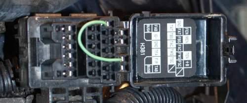 Cas on Mazda 2 3 Engine Diagram